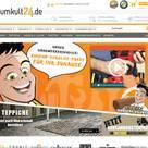 raumkult24