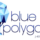 BLUE POLYGON C.A.