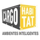 Cargo Habitat