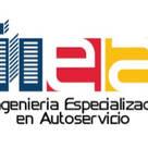 IEA Ingenieria Especializada en Autoservicio sa de cv