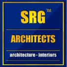 SRG ARCHITECTS