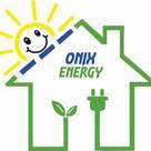 Onix Energy