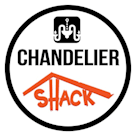 Chandelier Shack