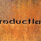PRODUCTLAB  we create