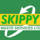 Skippy Waste Services Ltd