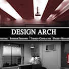 design arch