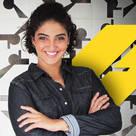 Fabianna Cavalcante Arquitetura