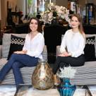 Simone e Vanessa Arquitetas Associadas