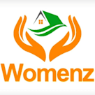 Womenz Modular Designers Private Limited