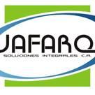 jafarq Soluciones Integrales.C.A