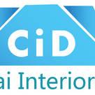 Chennai Interior Decors