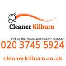 Cleaner Kilburn