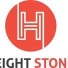 Height Stones