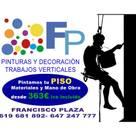Pintores Córdoba FP
