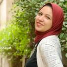 Hanaa Ezzelarab