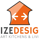SIZEDESIGN SMART KITCHENS & LIVING