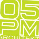 05PM-ARCHITEKT