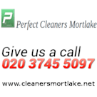 Perfect Cleaners Mortlake