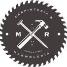 Marmoleria y Carpinteria a domicilio