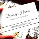 Beauty Homes
