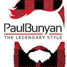 PaulBunyan