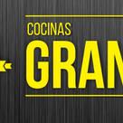 Cocinas Grand