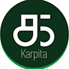 Karpita Virtual Reality Studio