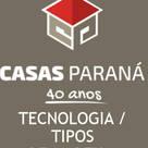 Casas Paraná