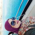 Mayada_Mohamed