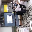 Studio Desing Planejados