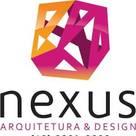Nexus Arquitetura & Design