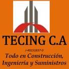 TECING, C.A.