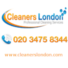 Cleaners London Ltd.