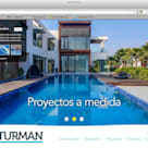TurMan Piscinas