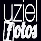UzielFotos
