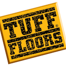 Tuff Floors ( Africa ) cc