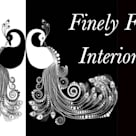 Finely Found It Interiors