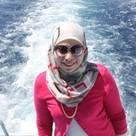 Eman Rifaat-homify