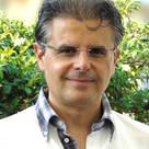 Fabio Ricchezza architetto