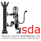 Steven Dunn Architects Ltd