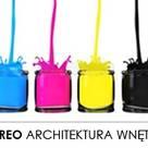 Creo-architektura wnętrz
