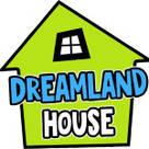 DreamlandHouse