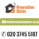 Renovation Mates London
