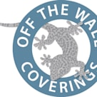Off the Wall Coverings Ltd