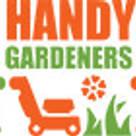 Handy Gardeners Ltd.