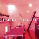 e.co room