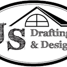 JS Drafting and Design