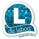 L de Lisboa