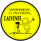 Puertas Calvente SL