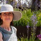 Melanie Driver Landscape & Garden Design